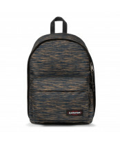 Eastpak Out of Office EK767 knit beige