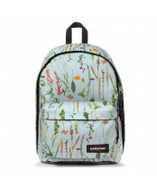 Eastpak / OUT OF OFFICE / EK767_76r light plucked