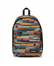 Eastpak / OUT OF OFFICE / EK767_83r sand marker