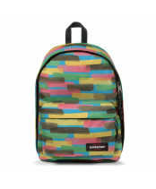 Eastpak / OUT OF OFFICE / EK767_84r strong marker