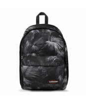 Eastpak / OUT OF OFFICE / EK767_88r brize bare