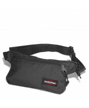 Eastpak / TALKY / EK773_008 black