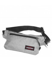 Eastpak / TALKY / EK773_363 sunday grey