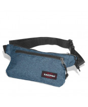 Eastpak / TALKY / EK773_82d double denim