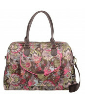 Oilily / CARRY ALL / OES4527_709 moss