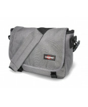 Eastpak / JUNIOR / EK077_363 sunday grey