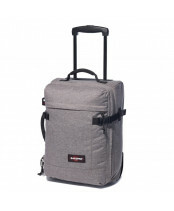 Eastpak / TRANSVERZ XS / EK401_363 sunday grey