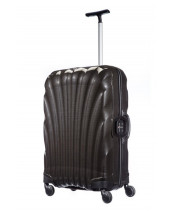 Samsonite / SPINNER 69 / 01V-001_09 black_1041