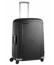 Samsonite / SPINNER 69 / 10U-001_09 black_1041