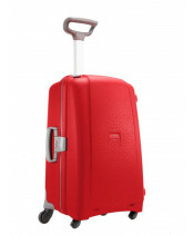 Samsonite / SPINNER 68 / D18-168_00 red_1726