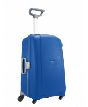 Samsonite / SPINNER 68 / D18-168_31 vivid blue_1896