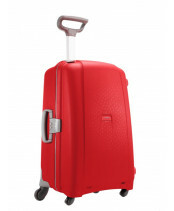 Samsonite / SPINNER 75 / D18-175_00 red_1726