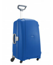 Samsonite / SPINNER 75 / D18-175_31 vivid blue_1896