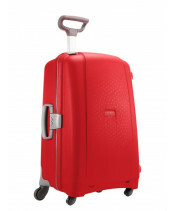 Samsonite / SPINNER 82 / D18-182_00 red_1726