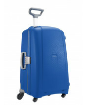Samsonite / SPINNER 82 / D18-182_31 vivid blue_1896