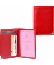 H.J. DE ROOY / ID.ETUI GR.RBW / 15602_red