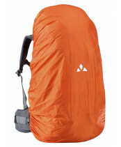 e9c811ec3b4 Vaude RAINCOVER 6-15, 14872 in de kleur 227 orange 4021572856242