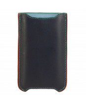 Mywalit / IPHONE 5 / 377_4 black pace