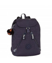 Kipling Fundamental K013074 blue purple c