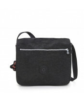 Kipling / MADHOUSE / K09480_900 black