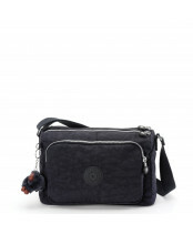 Kipling / RETH / K12969_511 true blue