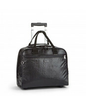 Kipling New Ceroc KW K13595 lacquer night