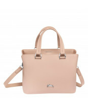 4b2b7800781 Longchamp kopen HONORE 404 TOP HANDLE BAG S, L1099831 in de kleur 507  powder 3597921382805