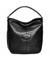 Longchamp / HOBO BAG / L1308148_001 black