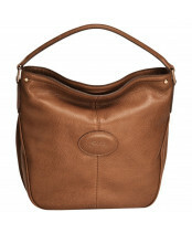 Longchamp Hobo Bag L1308148 cognac