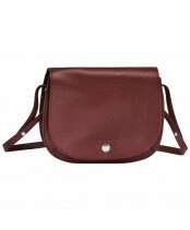 Longchamp / CROSS BODY BAG / L1322021_945 red lacquer