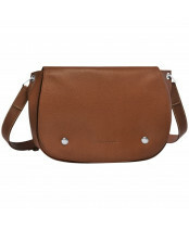 Longchamp Hobo Bag L1334021 cognac