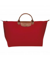 Longchamp Le Pliage L1624089 red