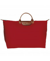 Longchamp Le Pliage L1625089 red