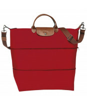 Longchamp Le Pliage L1911089 red
