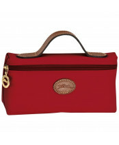 Longchamp Le Pliage L3700089 red