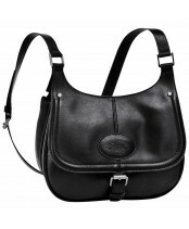 Longchamp / CROSS BODY BAG / L4970148_001 black