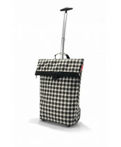 Reisenthel Trolley M NT fifties black