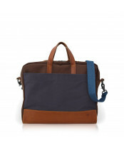 Officine Federali / BRIEFCASE / OF007-MBT_blue