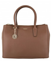 DKNY / TRIBECA / R3513215_215 luggage