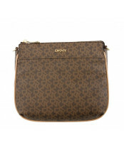 DKNY / HERITAGE / R9914301_219 brown-na