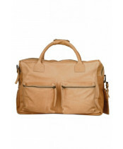 Legend by Petrol / DALLAS / REF-010_028 luxor beige