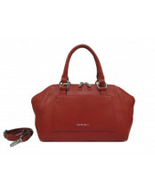 30459e1b042 Gigi Fratelli ROMANCE Shopper, ROM0097 in de kleur 304 red 8718678076020