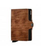 Secrid / TWINWALLET DUTCH MARTIN / TDM_whiskey