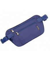 Samsonite / MONEYBELT / U23-509_11 indigo blue_1439