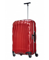 Samsonite / SPINNER 69 / V22-306_00 red_1726