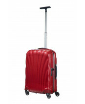Samsonite / SPINNER 55 / V22-302_00 red_1726