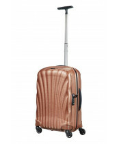 Samsonite / SPINNER 55 / V22-302_86 copper blush_5047