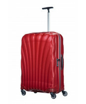 Samsonite / SPINNER 75 / V22-304_00 red_1726