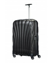 Samsonite / SPINNER 75 / V22-304_09 black_1041