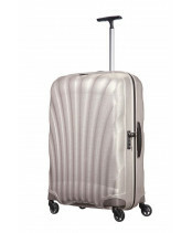 Samsonite / SPINNER 75 / V22-304_15 pearl_1673